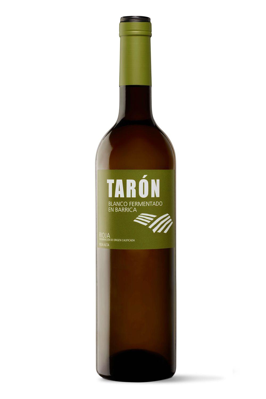bodegas taron vinos la rioja blanco-fermentado-barrica- peq