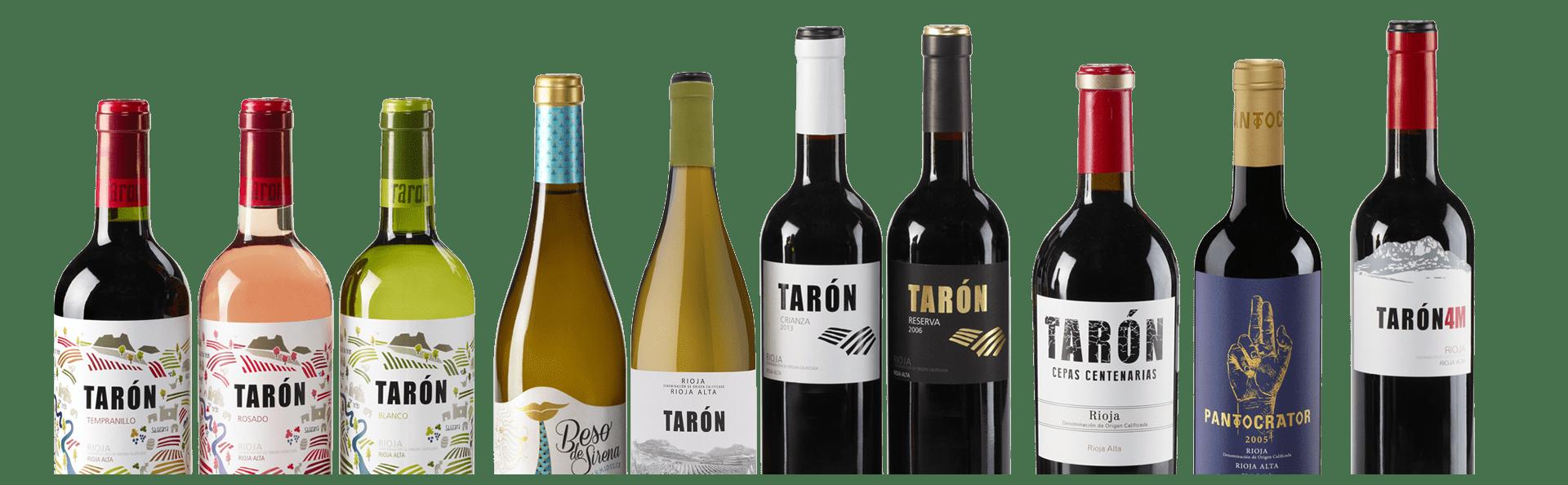 bodegas-taron-vinos-bodegon-completo-02 – 3