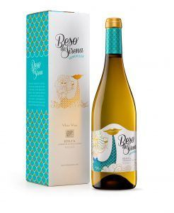 Vinos-de-rioja-alta-Bodegas-taron-enoturismo-Beso-de-Sirena