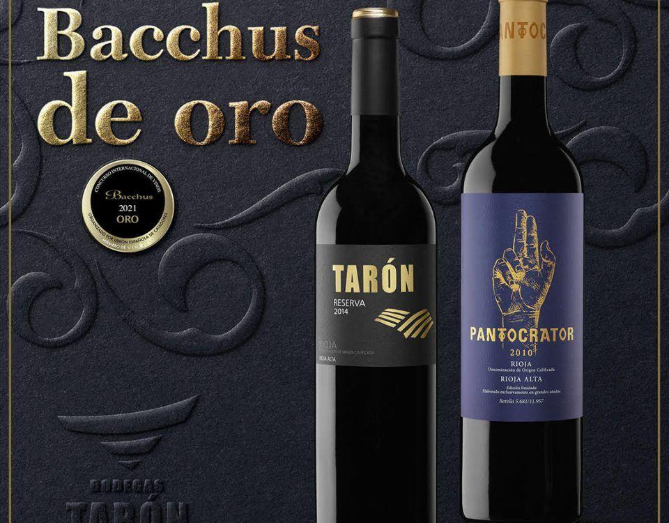 BODEGAS-TARON-PREMIOS-BACCHUS