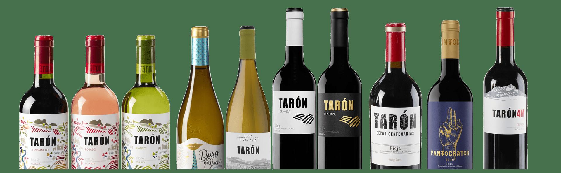 bodegas-taron-vinos-bodegon-completo-02-4